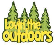 Essay on school camping trip